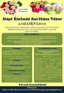 tabor_plakat_kek