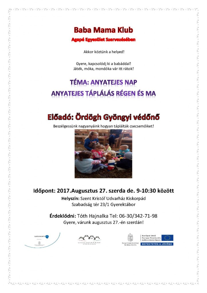 Baba Mama Klub 2017.09.25. jpg